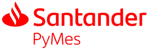 Logo Santander PyMEs.png