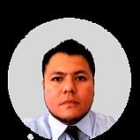 Noel Espinoza.png