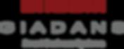 Giadans-Logo-Binario.png