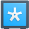 vault-icon.png