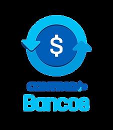 CONTPAQi® Bancos