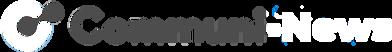 logo news.png