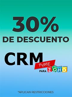 Mini Promo CRM PYME mayo 2021.png