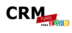 logo pyme oficial negro.png