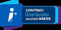 Logo_Distribuidor_master fondo blanco.pn