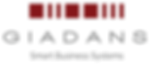 DERECHOS RESERVADOS GIADANS COMERCIAL, S.A. DE C.V's Company logo