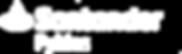 Logo Santander PyMEs BNC.png
