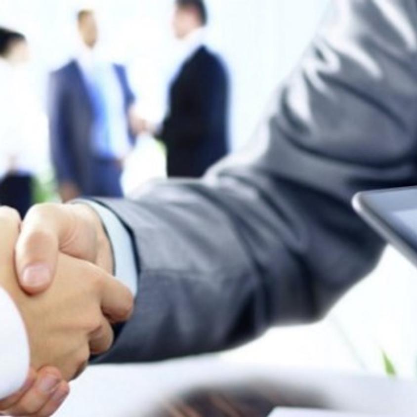 """Taller """"Herramientas de ventas CONTPAQi y sus usos en tu proceso comercial"""""""