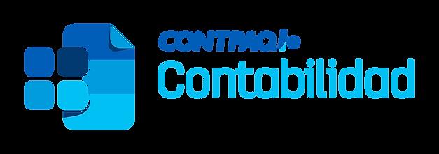 COTNPAQi® Contabilidad