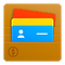 icon-contactmanager_1_2.png