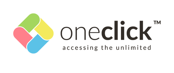 oneclick_full_horizontal_colored_dark_cl