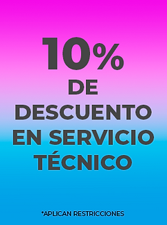 Mini Promo Servicio Sep 2020.png