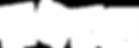 Logo ZOHO blanco.png