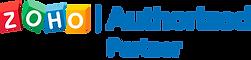 zoho-authorized-partner-logo-blue.png