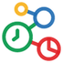 icon-social_0_0.png