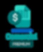 CONTPAQi_submarca_Comercial_Premium_RGB_