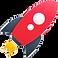 motivator-logo-new_0.png