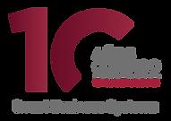 Logo GIADANS 10 Aniversario.png