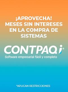 Mini Promos CONTPAQi.png
