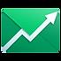 sales-inbox-logo_3.png