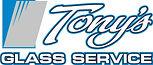 tony's glass service logo.jpg