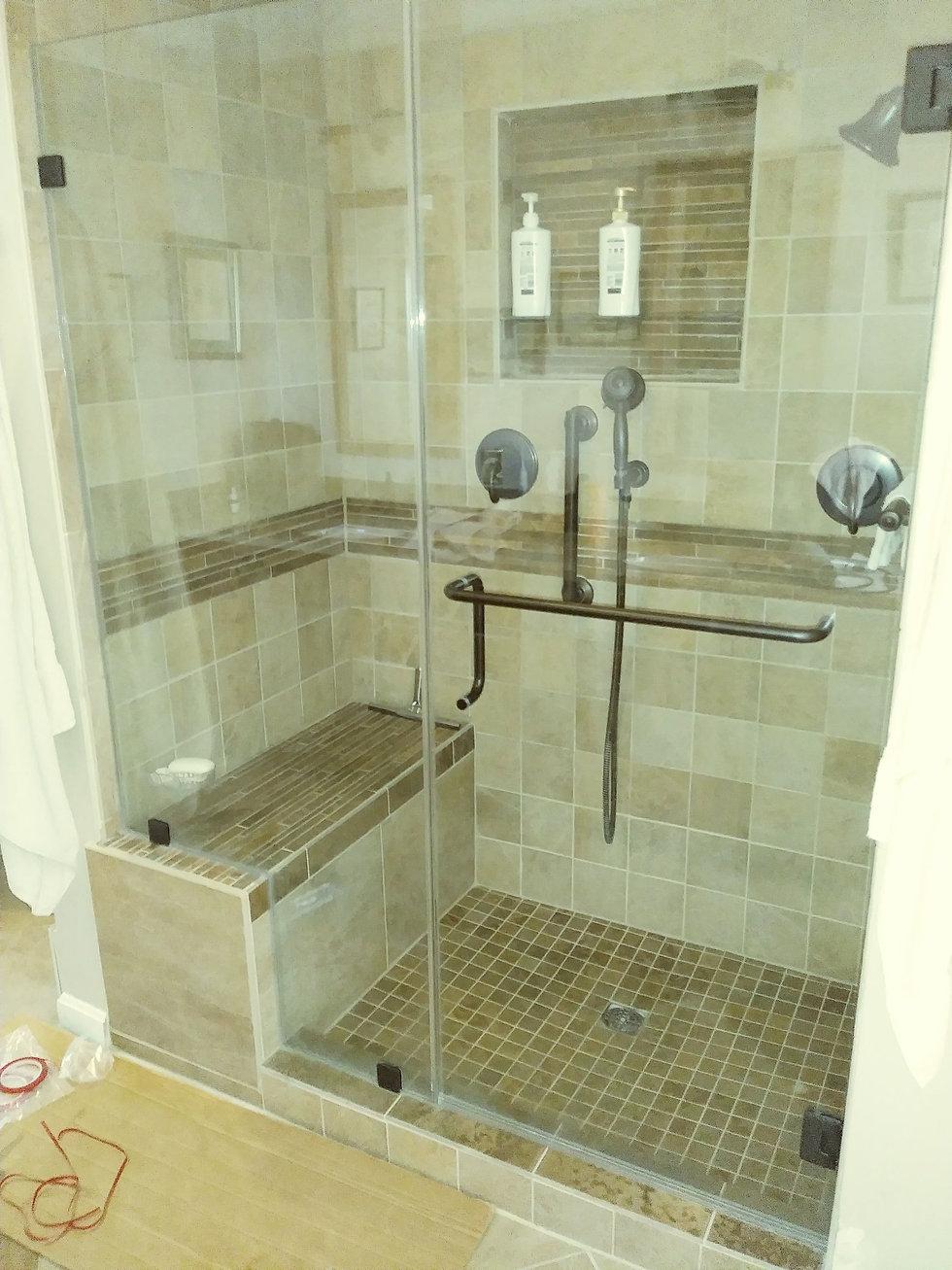 2 piece shower glass door.jpg