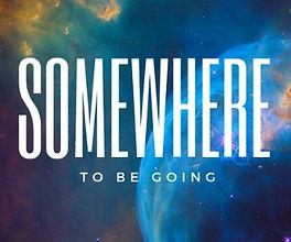 somewhere2.jpg