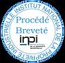 brevet-INPI.png
