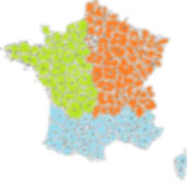 carte-des-departements-de-france.jpg