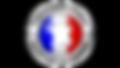 logo-fabrique-en-france-1280x720.png