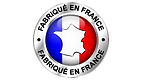 logo-fabrique-en-france-1280x720.png