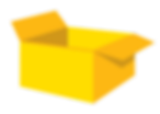 CJ-logo_box.png