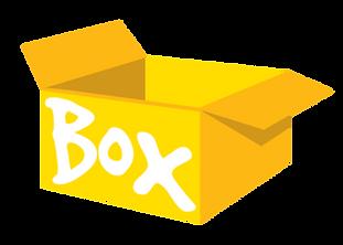 CJBB_Box.png