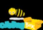 CJ-logo-final.png