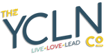 YCLN Logo BLur.png
