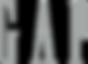 2000px-New_Gap_logo.png