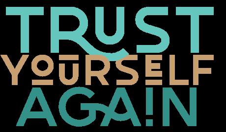 TYA_MiniCourse_Logo.png
