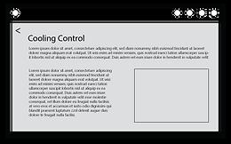 2017-06-06-Gaming_Interfaces_Study-20.pn