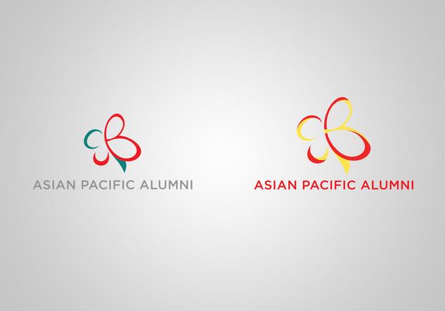 Notre Dame Alumni Logo
