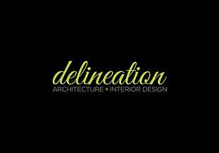 2016-04-03_Portfolio_Delineation_18.jpg