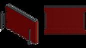 panel ısıtıcı