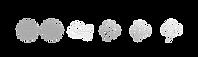 Mars İnox Twin infrared ısıtıcı