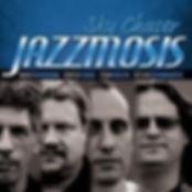 Jazzmosis.jpg