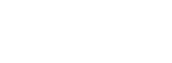 rishtey white logo.png