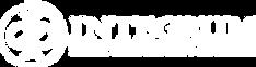 flat integrum logo white.png