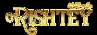 rishtey logo.png
