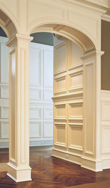 ZM Foyer 3.jpg