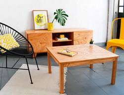 fotos de muebles