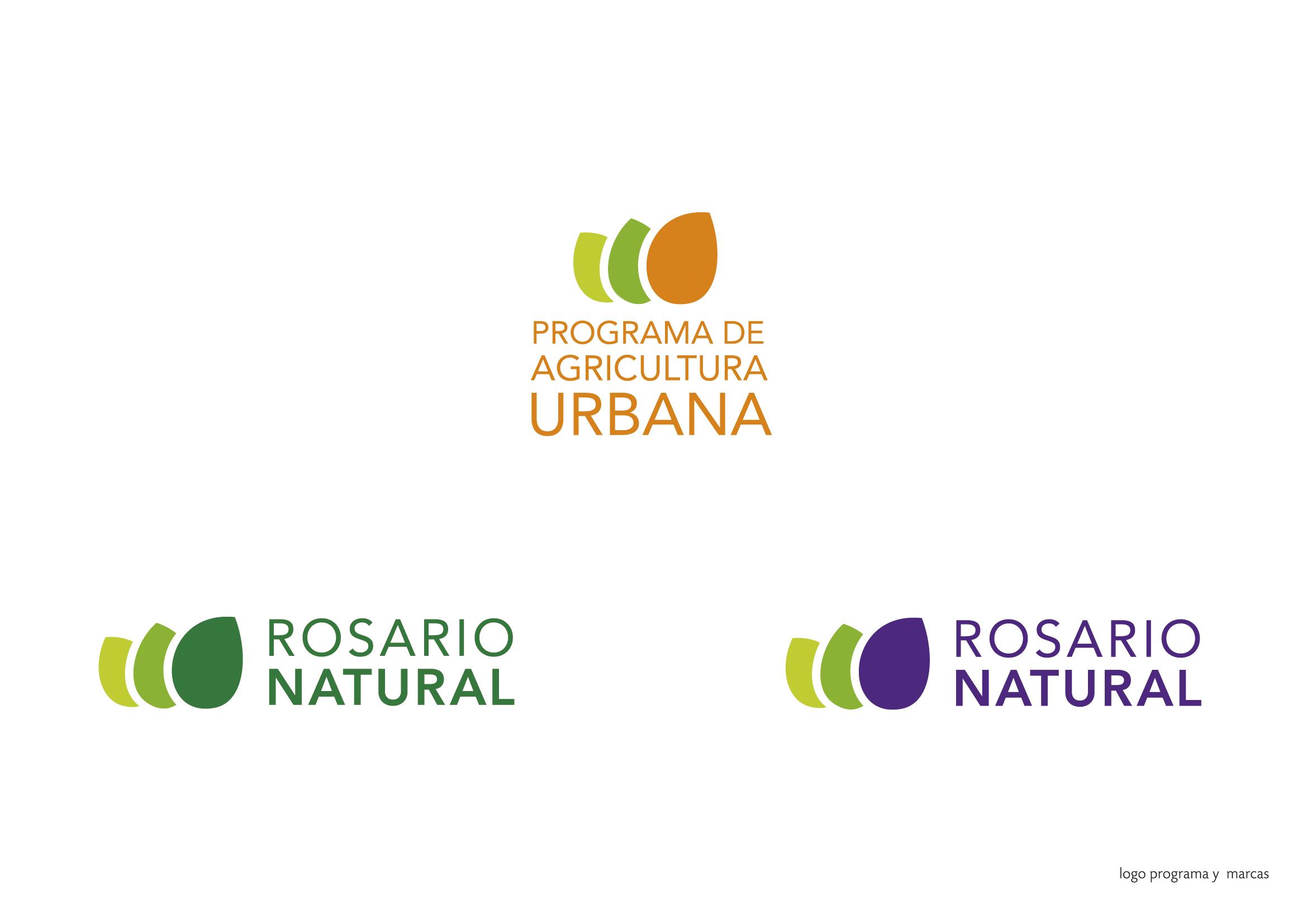 Programa de Agricultura Urbana