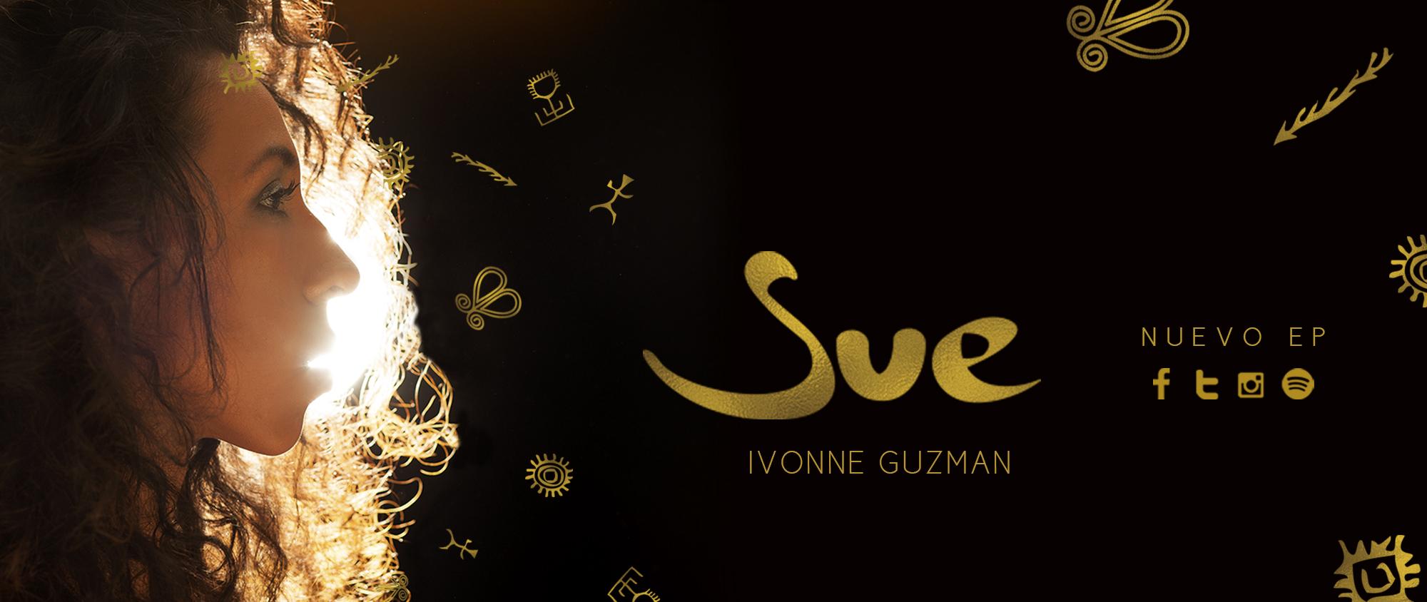EP Ivonne Guzman